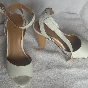 db013b691555 64% off Tommy Hilfiger Shoes - SOLD DEPOP Tommy Girl red slide ...